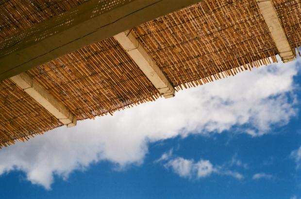 verandaMarkGrafton
