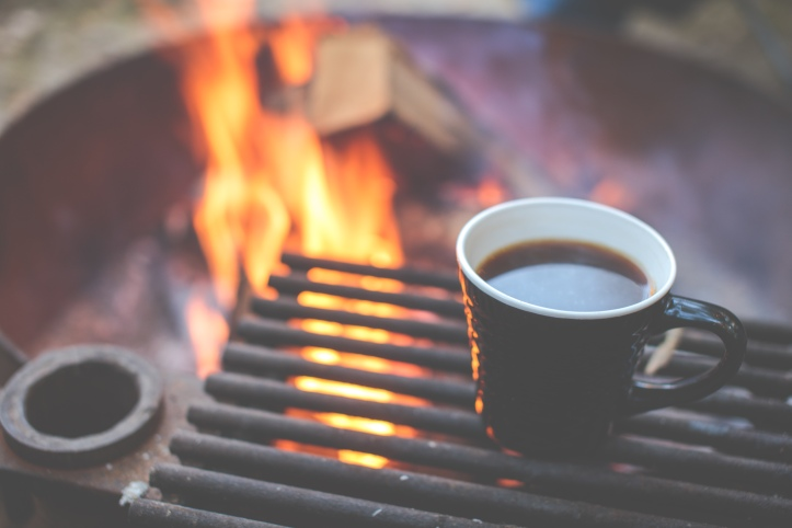 CofeeAlexHolt