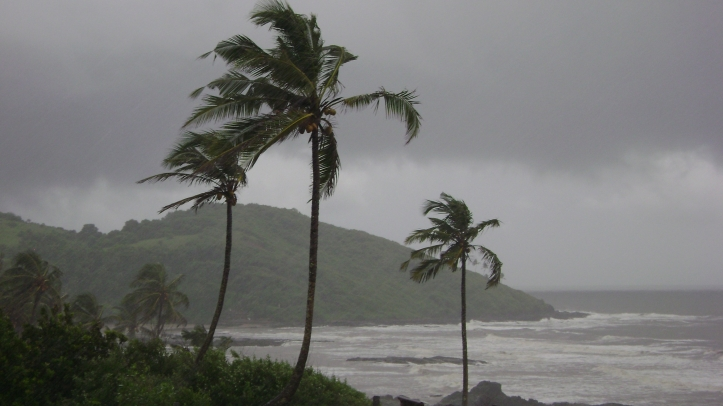 monsone1